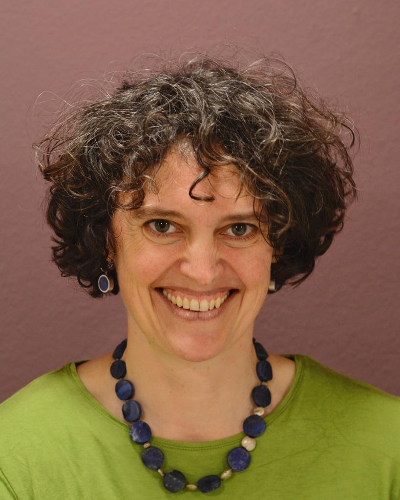 Dr. med. Anne Kelzenberg
