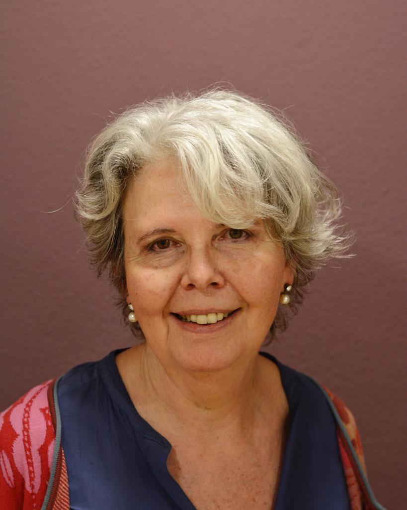 Brigitte Schliessmann