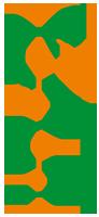 Logo Frauengesundheit-Frauenärztin